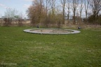 DeMeern Grauwert 2010 ASP 01