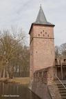 Doorn Moersbergen 2006 ASP 02