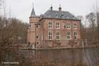Doorn Moersbergen 2006 ASP 09
