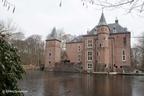 Doorn Moersbergen 2006 ASP 10