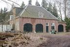Doorn Moersbergen 2006 ASP 11