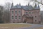 Doorn Moersbergen 2006 ASP 12