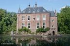 Doorn Moersbergen 2006 ASP 14