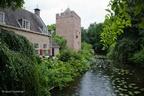 Langbroek Lunenburg 19062011 ASP 05