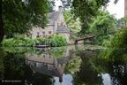 Langbroek Lunenburg 19062011 ASP 06