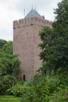 Langbroek Lunenburg 19062011 ASP 09