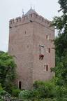 Langbroek Lunenburg 19062011 ASP 10