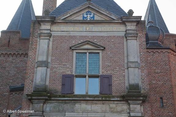 Arnhem Stad 2014 ASP 03