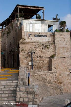 Jaffa Stad 2009 ASP 04