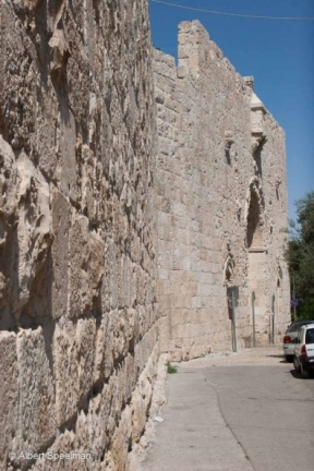 Israel Stad 2009 ASP 112