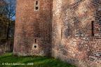 Hernen Kasteel 2009 ASP 05