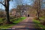 Hernen Kasteel 2009 ASP 07