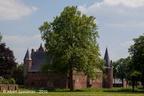 Hernen Kasteel 2010 ASP 15