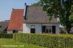 Westervoort Vredenburg 2018 ASP 001