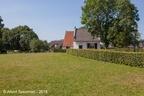 Westervoort Vredenburg 2018 ASP 002
