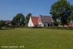 Westervoort Vredenburg 2018 ASP 004