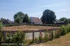 Westervoort Vredenburg 2018 ASP 007