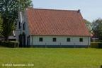 Westervoort Vredenburg 2018 ASP 008