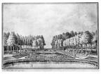 Hooge, Ter - hoofdas - tekening Jan Arends - HET01