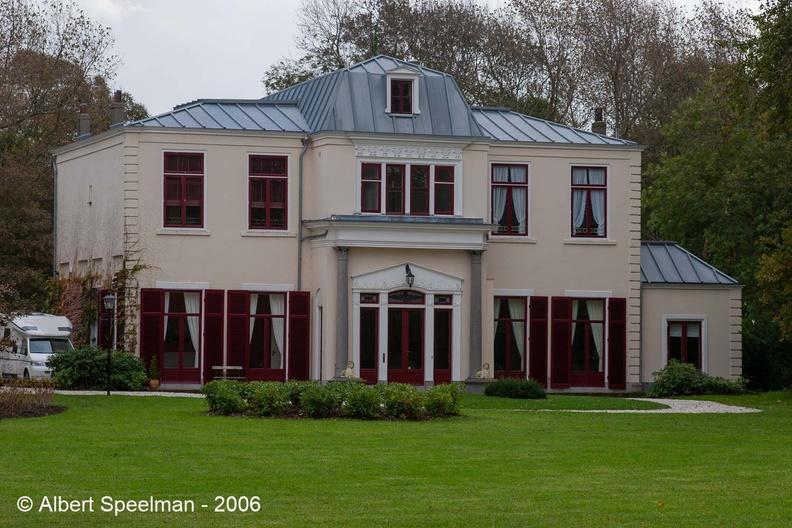 Domburg KleinDuinvliet 2006 ASP 01