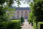 Cormatin Chateau 2012 ASP 01