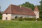 Cormatin Chateau 2012 ASP 05