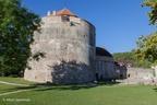 Auxonne Chateau 2016 ASP 06