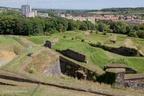 Belfort Citadelle 2016 ASP 45