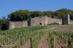 Arlay ChateauFort 2016 ASP 03