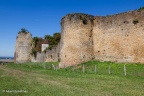 Arlay ChateauFort 2016 ASP 11