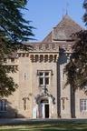 Frontenay Chateau 2016 ASP 02