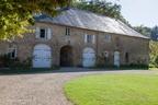 Frontenay Chateau 2016 ASP 04