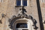 Frontenay Chateau 2016 ASP 07