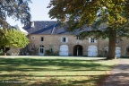 Frontenay Chateau 2016 ASP 09