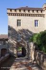 Frontenay Chateau 2016 ASP 10