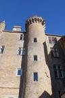 Frontenay Chateau 2016 ASP 11