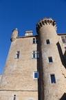 Frontenay Chateau 2016 ASP 12