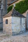 Frontenay Chateau 2016 ASP 14