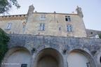 Frontenay Chateau 2016 ASP 20