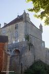 Frontenay Chateau 2016 ASP 21