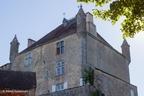 Frontenay Chateau 2016 ASP 22