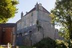 Frontenay Chateau 2016 ASP 23