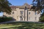 Frontenay Chateau 2016 ASP 24