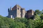 Frontenay Chateau 2016 ASP 27
