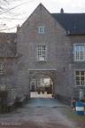 Schinnen TerBorch 12092011 ASP 01