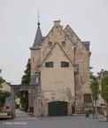 Valkenburg DenHalder 2013 ASP 03