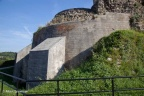 Valkenburg Kasteel 2012 ASP 36