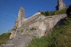 Valkenburg Kasteel 2012 ASP 37