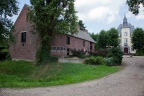 Vlodrop SteenenHuis 2012 ASP 03