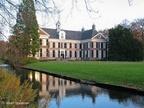 Eindhoven Eckart 2003 ASP 06